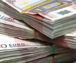 Dioničari Karlovačke banke u veljači odlučuju o dokapitalizaciji