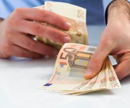 Znatno usporen rast troškova rada u EU i eurozoni, u Hrvatskoj pad