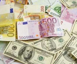 S gotovinom od 10.000 eura i više u džepu, obvezna prijava carinskoj službi