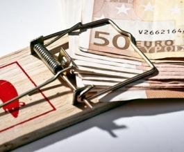 Nova vlada isti problemi – hrvatski harač bez koristi