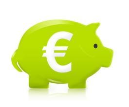 Italija u tri godine smanjuje državnu potrošnju za 26 miljardi eura