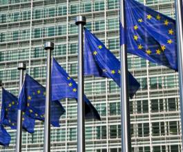 Policija 2012. zaplijenila krivotvorine vrijedne milijardu eura