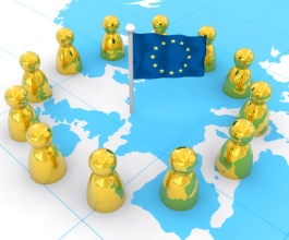 Briselska administracija štrajka protiv odluka iz Bruxellesa [VIDEO]