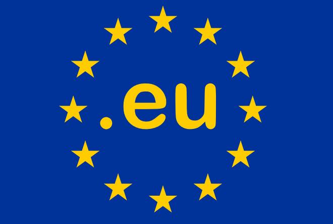 Dani EU fondova u Hrvatskoj