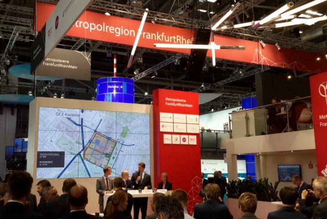Expo Real u Münchenu okupio gotovo 2000 izlagača u svom 20. izdanju