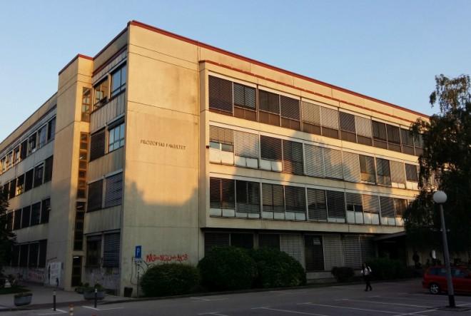 Filozofski fakultet u Zagrebu prvi put organizira Dane otvorenih vrata