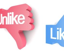 Dionica Facebooka potonula 9 posto, ukupno 19 posto od izlaska na tržište