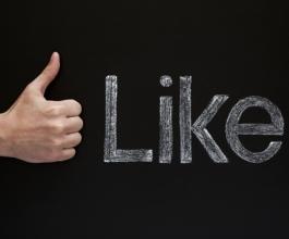 Evo kako Facebook želi zaraditi od oglašavanja