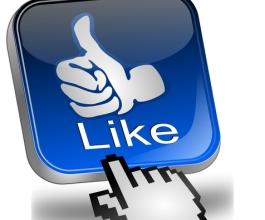 Uskoro novi Facebook gumbi! Još bolje glašavanje preko društvenih mreža