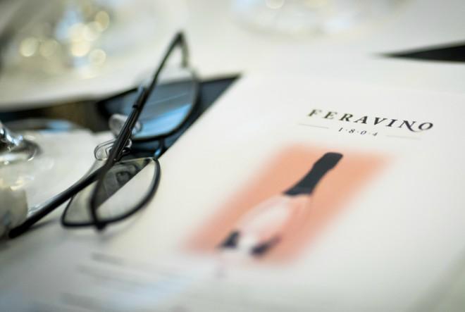 Najranija berba u povijesti Feravina dat će vina iznimne kvalitete