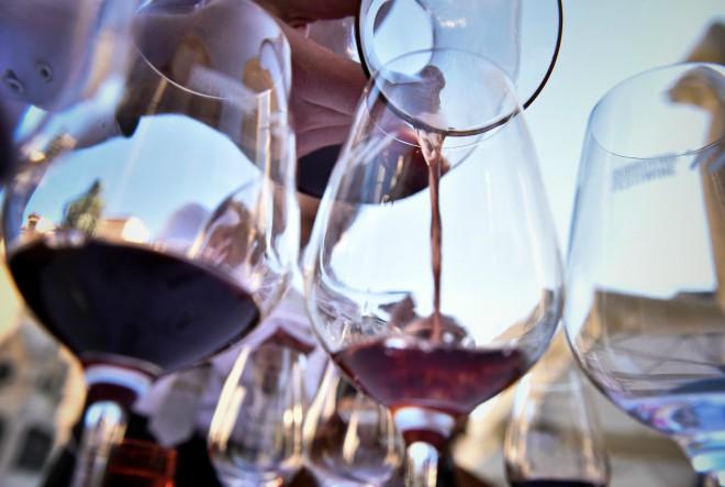 Petu godinu zaredom u Dubrovniku će se održati Vinski festival Dubrovnik FestiWine