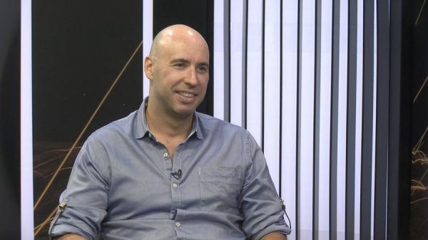 Filip Ljubić