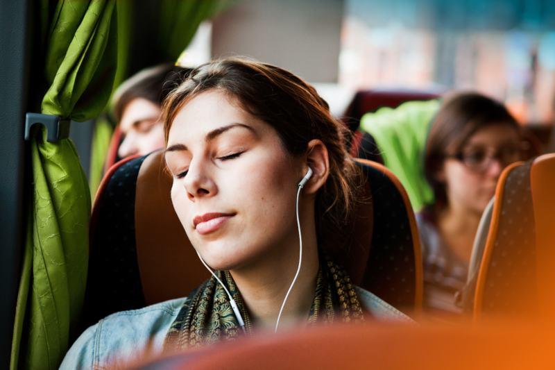 FlixBus u Hrvatskoj bilježi rast broja putnika za 75%