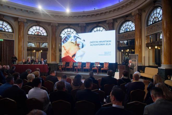 Forum zagrebačkih ugostitelja u hotelu Esplanade okuplja struku i važne dionike