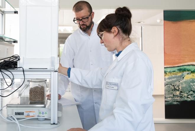 Nestlé investira 2 milijarde švicarskih franaka u daljnji razvoj inovativnih ambalažnih rješenja i materijala
