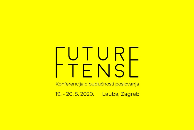 Još bolja i još veća – ovogodišnja Future Tense konferencija diže ljestvicu više