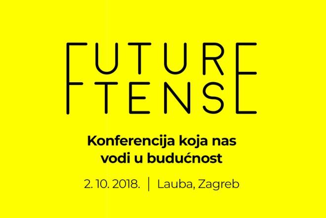 Future Tense nas vodi u budućnost