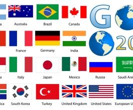 G20 protiv štednje i čvrstih ciljeva za smanjenje državnih dugova