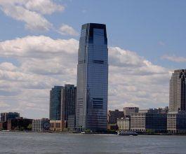Što je zatajio Goldman Sachs? – odgovor zahtijevaju i iz Europske unije