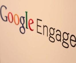Google Engage za agencije od sada i u Hrvatskoj