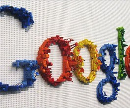 Google i IBM oduševili Wall Street, Apple potonuo osam posto!