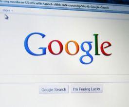 Google ukida 1200 radnih mjesta!
