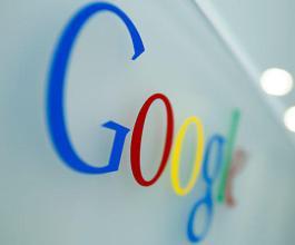 Kineski haker provalio u Gmail – u opasnosti bilo stotine privatnih mailova