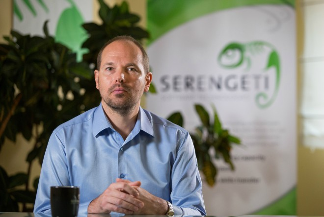 Serengeti odabrao Grayling za provedbu komunikacijskih aktivnosti u   u Hrvatskoj i DACH regiji