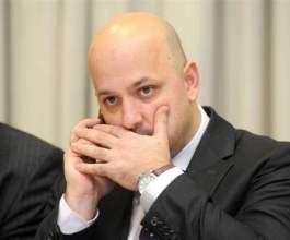 Maras: Stabilnost SDP-a nije narušena! [VIDEO]