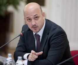 Maras: Niti su svi ministri ljuti na ministra Ostojića, niti svi štede [VIDEO]