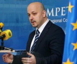 Vlada želi unaprijediti sustav potpora poduzetništvu