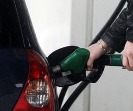 Od ponoći padaju cijene benzina