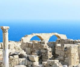 Grčku zaobilaze turisti