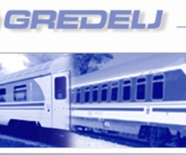 Optimizam zavladao u Gredelju nakon isporuke dizelskih lokomotiva