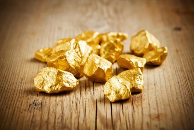 Može li u 2020. cijena zlata porasti više od prošlogodišnjih 21%?
