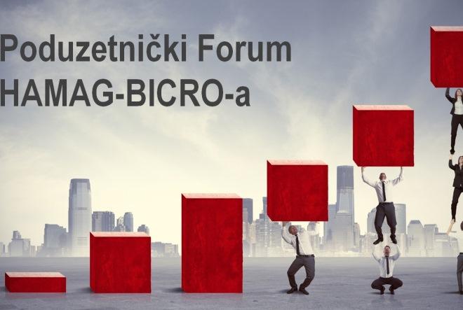 Hamag Bicro osigurao programe od 37 milijuna kuna