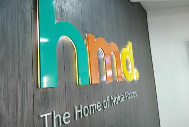 HMD Global podmazat će iduću fazu rasta uz 100 milijuna dolara novih investicija