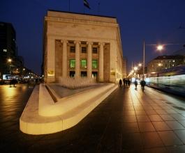 Stres test HNB-a pokazao stabilnost bankarskog sustava  u Hrvatskoj