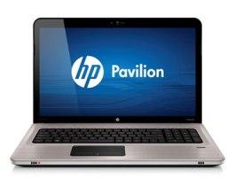 Hewlett-Packard otpušta 25000 radnika