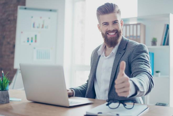 Uvedite red u svoj ured – nekoliko korisnih savjeta kod odabira uredskog namještaja