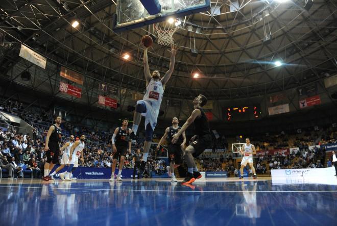 Hrvatski Telekom postao je naslovni sponzor hrvatske košarkaške Premijer lige