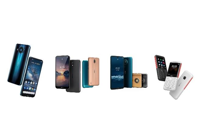 Nokia telefon jedini je uređaj kojeg ćete ikada trebati