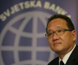 Svjetska banka: Morate smanjiti poreze ili ćete ugroziti ekonomiju