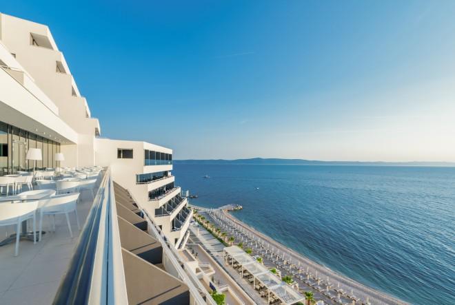 Medora hoteli i ljetovališta jedan su od lidera u standardima održivosti i očuvanju okoliša