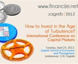 Konferencija: Najnoviji trendovi u upravljanju imovinom