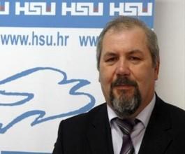 HSU predlaže Zakon o doživotnoj otpremnini