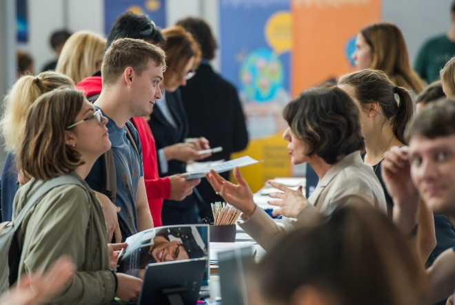 Hrvatska planira znatnije unaprijediti socijalnu dimenziju studiranja