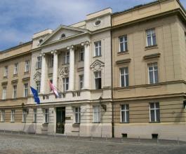 Inicijativa o financiranju obrtnika u Odboru za financije i državni proračun Sabora