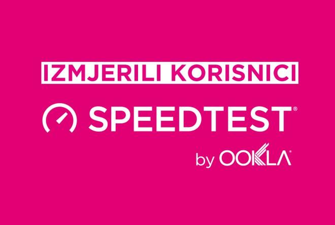 Hrvatski Telekom ima najbržu mobilnu mrežu i najbolju pokrivenost signalom u Hrvatskoj
