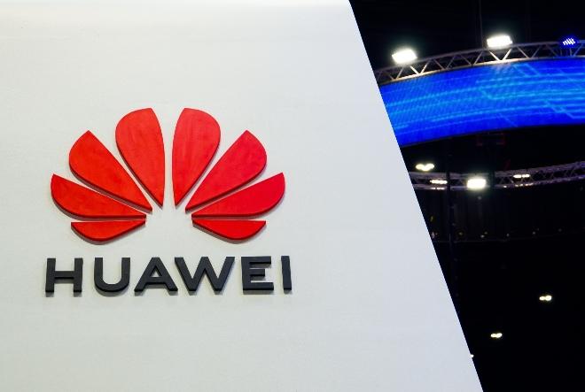 Huawei skočio za 42 mjesta na globalnoj ljestvici najinovativnijih kompanija